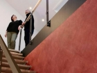 Architektur Altrip Büro  Hook -